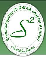 statistik-service